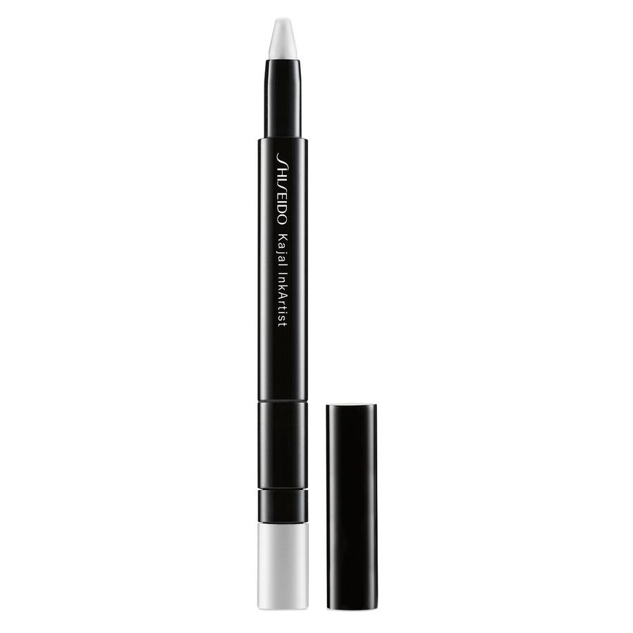 Shiseido Kajal InkArtist 10 Kabuki White 0,8 g