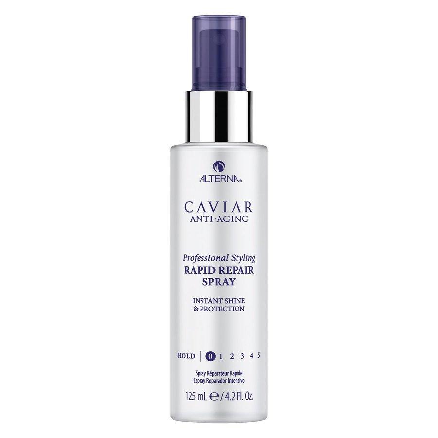 Alterna Caviar Rapid Repair Spray 125 ml