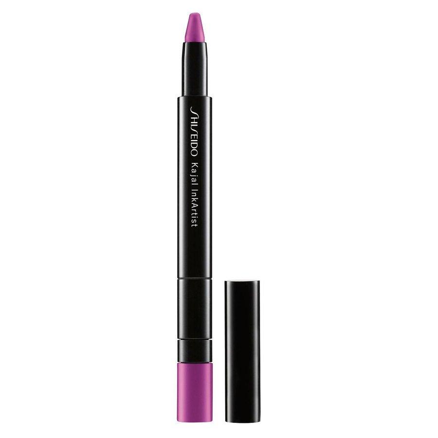 Shiseido Kajal InkArtist 02 Lilac Lotus 0,8 g
