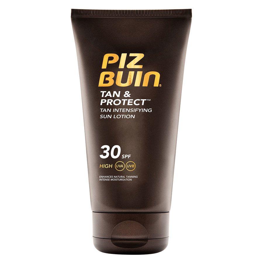 Piz Buin Tan & Protect Lotion SPF30 150 ml