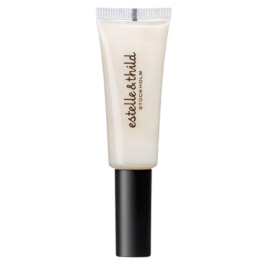 Estelle & Thild BioMineral Lip Balm Poppy Pearl 10 ml