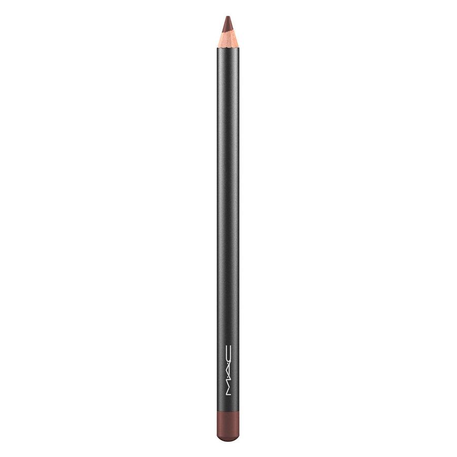 MAC Cosmetics Lip Pencil Chestnut 1,45g