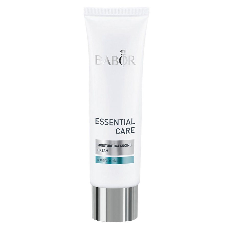 Babor Essential Care Moisture Balancing Cream 50 ml