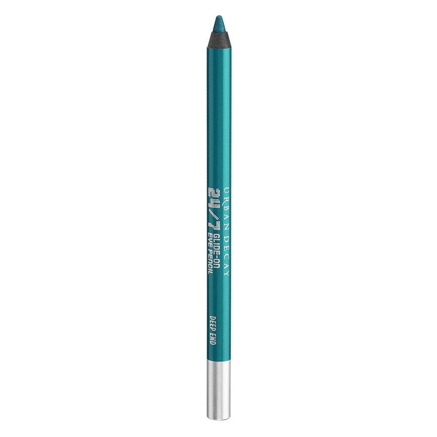 Urban Decay 24/7 Glide-On Eye Pencil Deepend 1,2 g