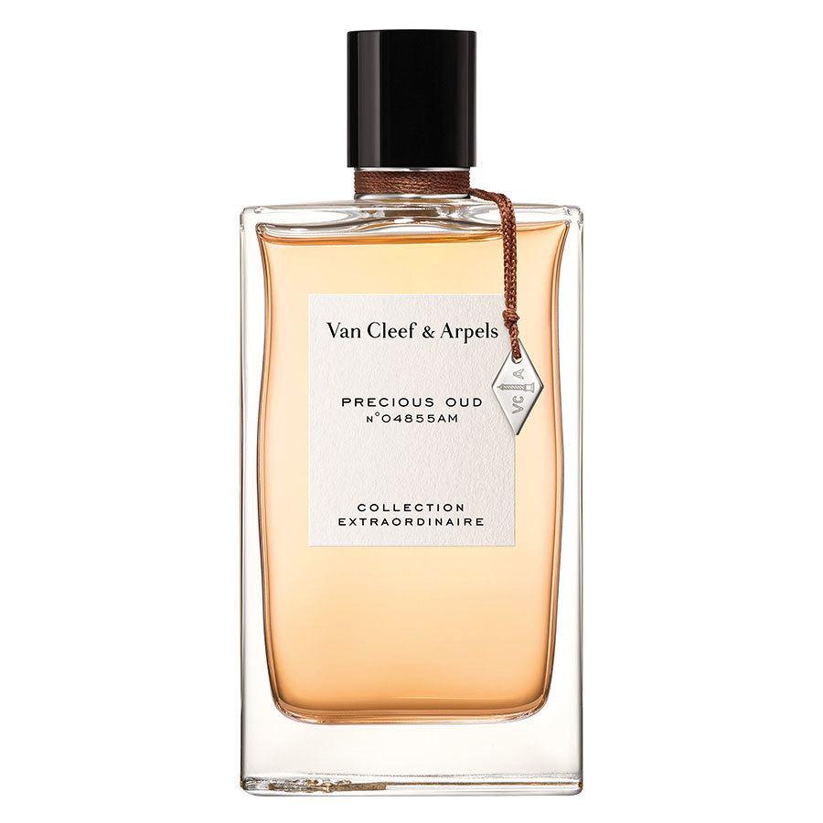 Van Cleef & Arpels Precious Oud Eau De Parfume 75ml