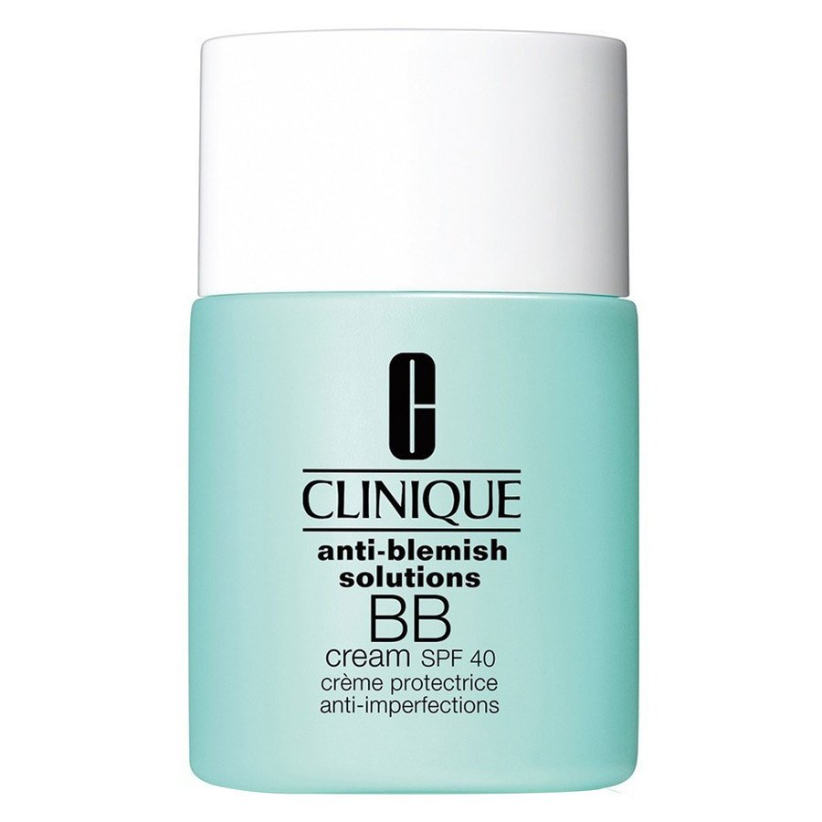Clinique Anti Blemish BB Cream SPF40 #Light-medium 30ml