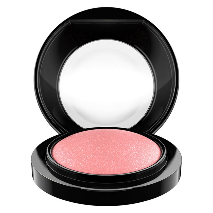 MAC Cosmetics Mineralize Blush Dainty 3,2g