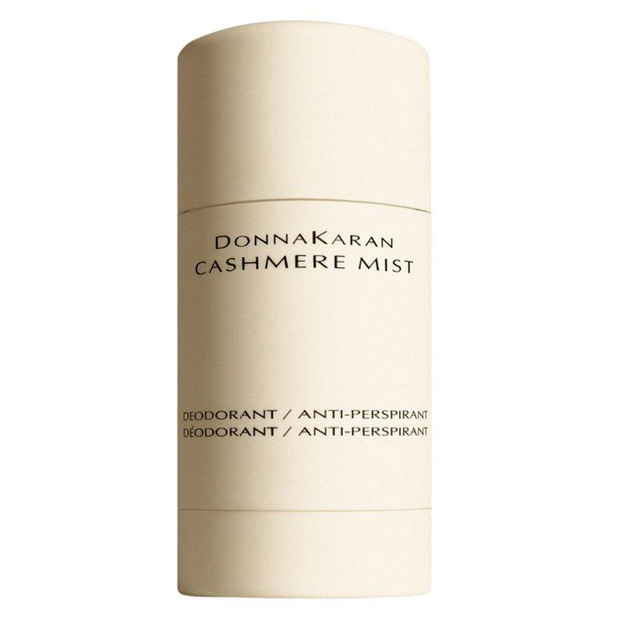 DKNY Cashmere Mist Deodorant Stick 50ml