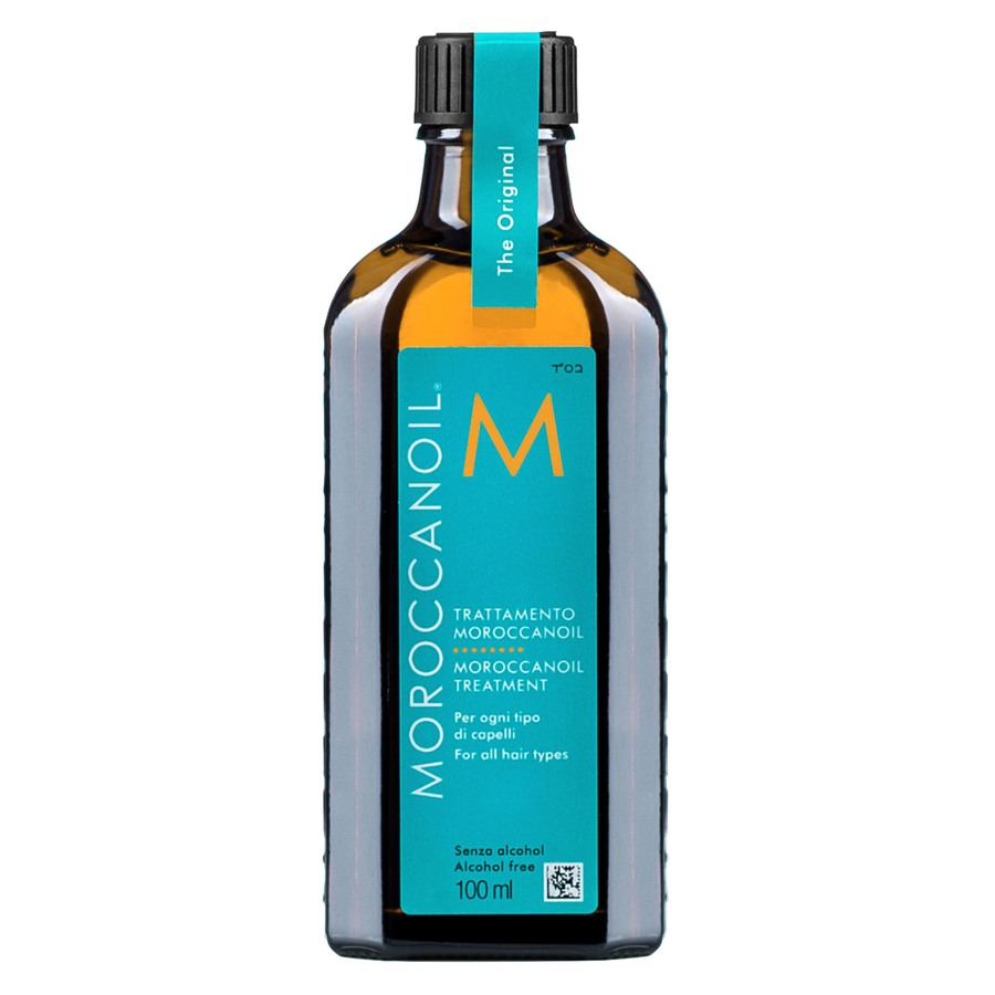 Moroccanoil Treatment Original 100 ml