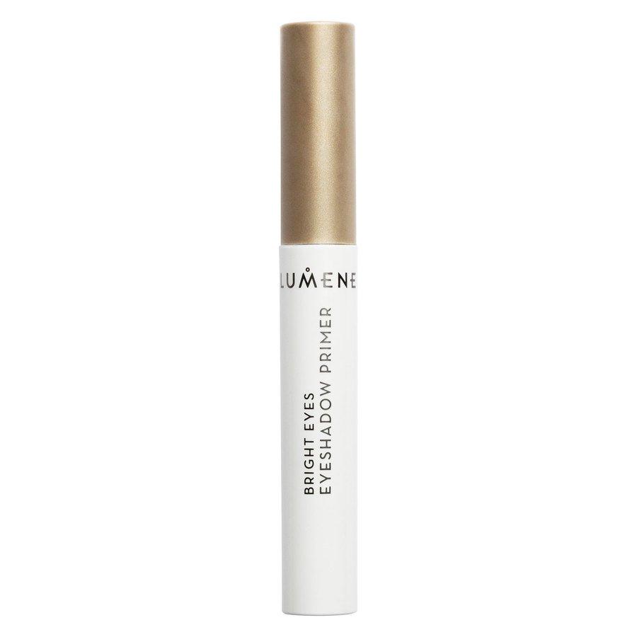 Lumene Bright Eyes Eyeshadow Primer 5 ml
