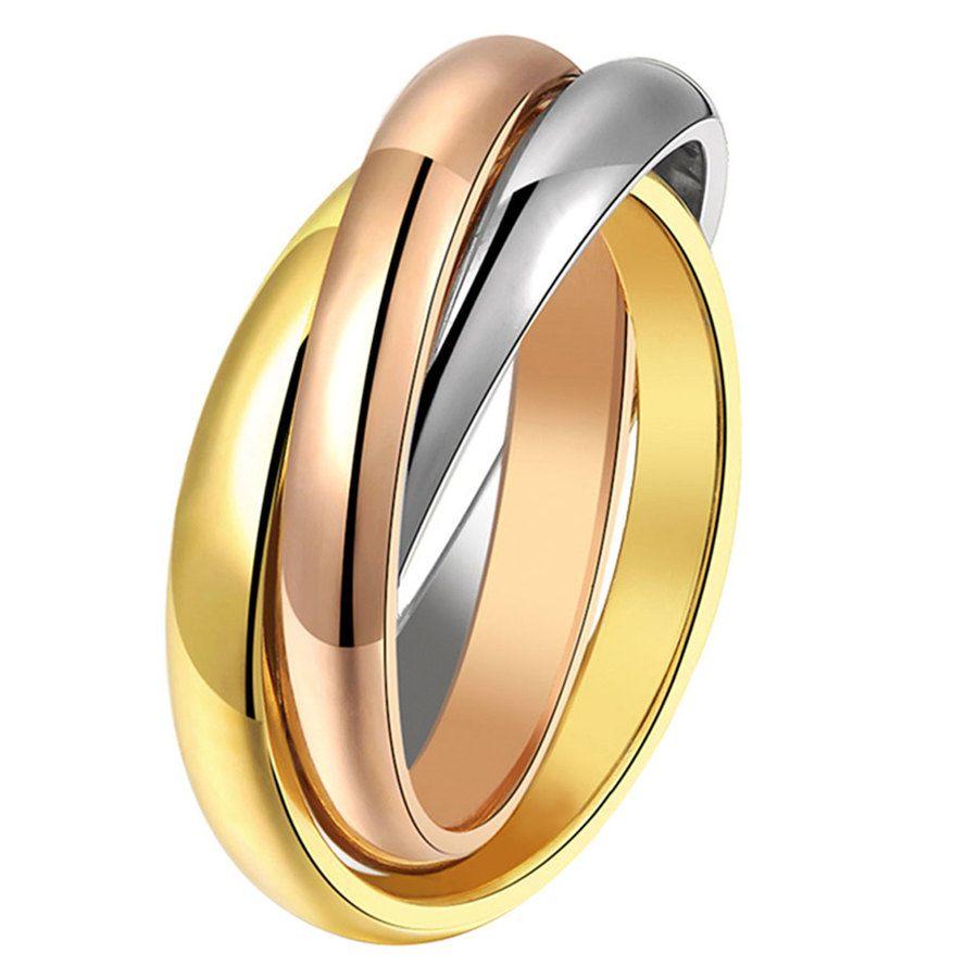 Shelas Ring Medium