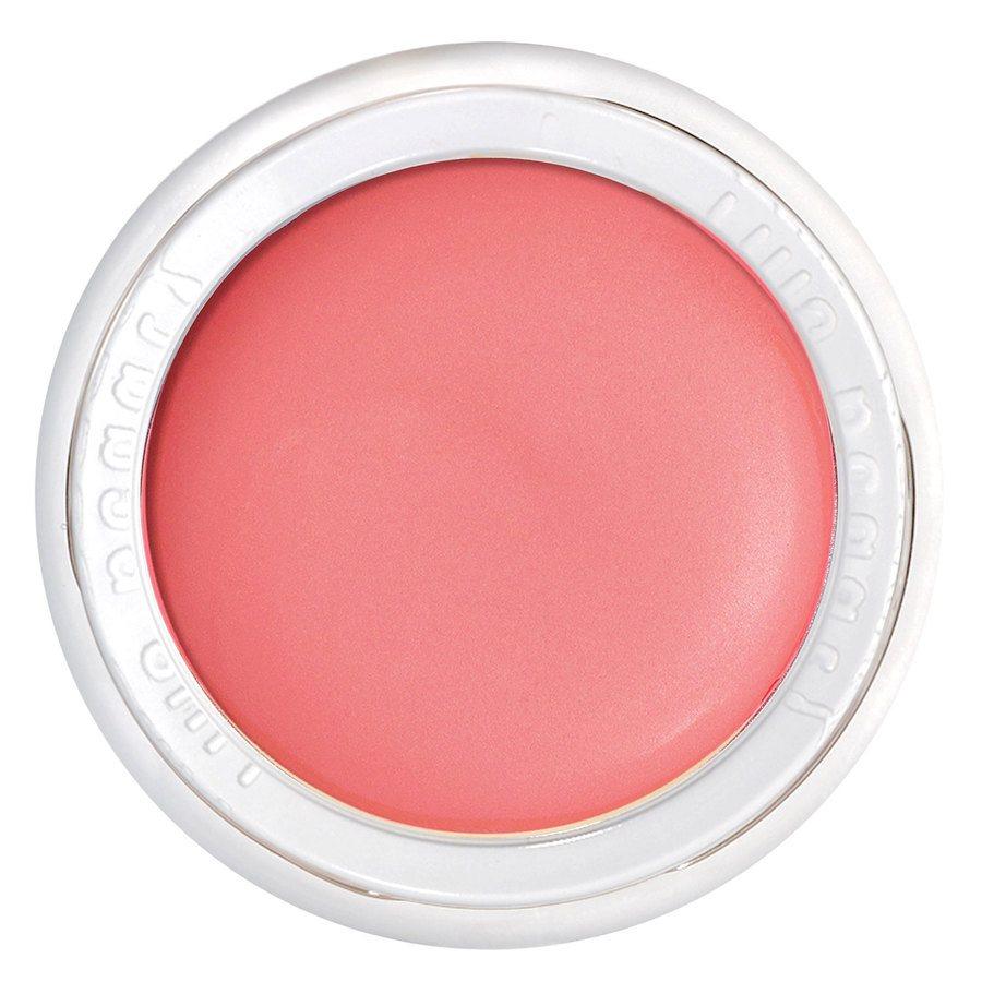 RMS Beauty Lip2Cheek Demure 4,82 g