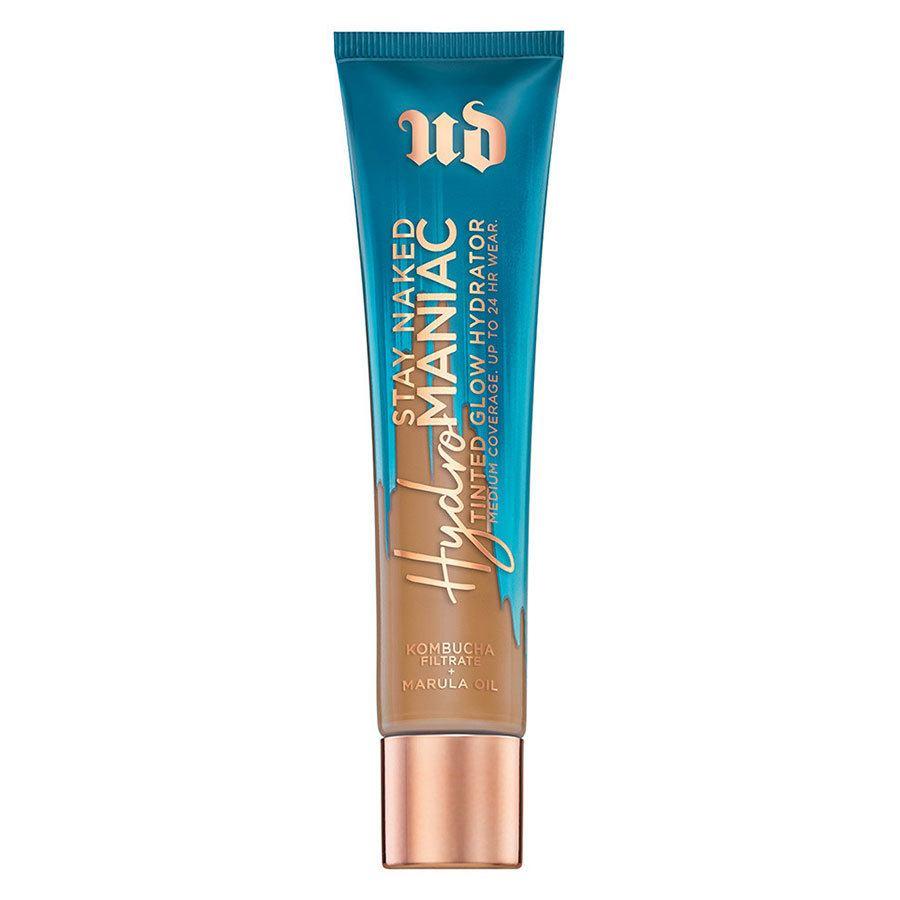 Urban Decay Hydromaniac Tinted Glow Hydrator 60 35 ml