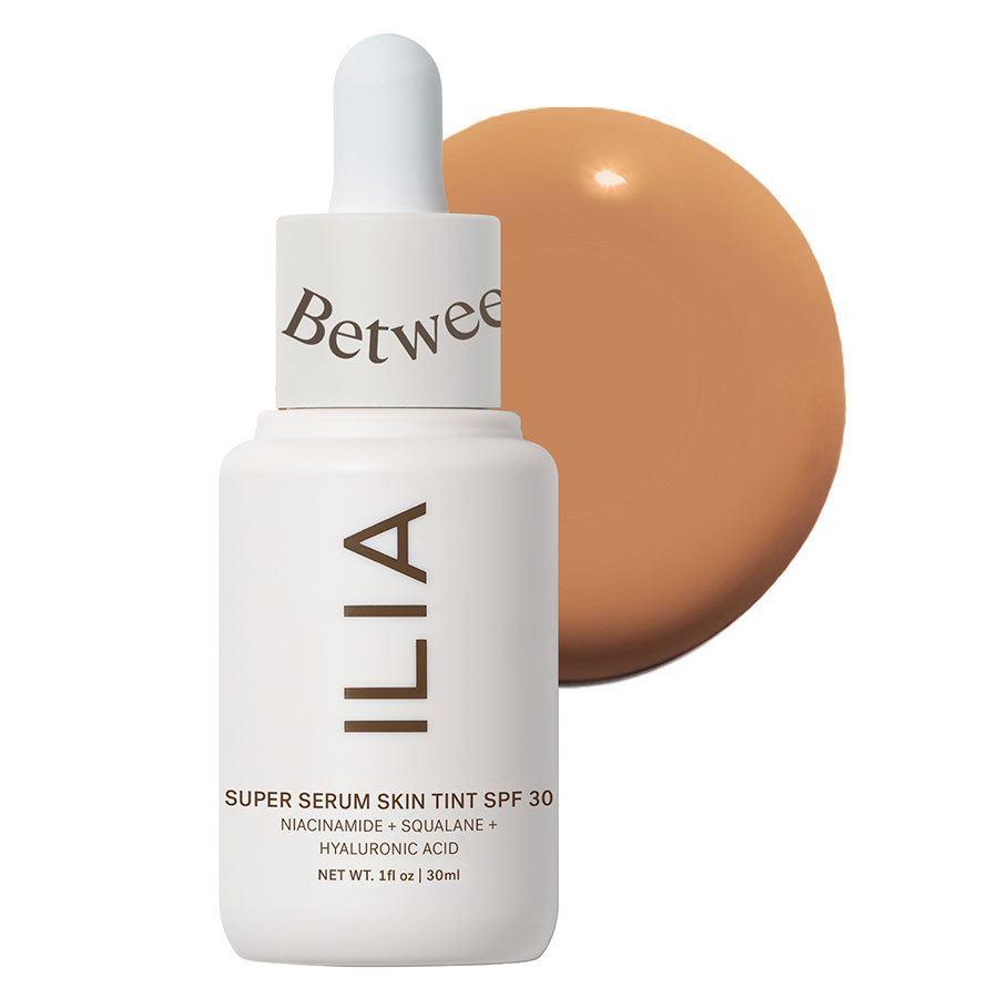 Ilia Super Serum Skin Tint SPF30 Papakolea 30 ml