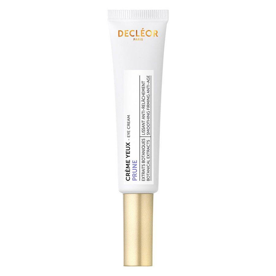 Decléor Lavender Fine Plum Eye Cream 15 ml