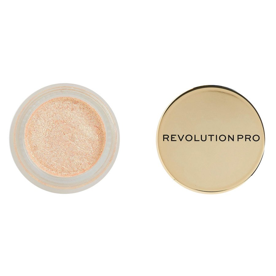 Revolution Pro Eye Lustre Cream Eyeshadow Pot Organza 3,4 g