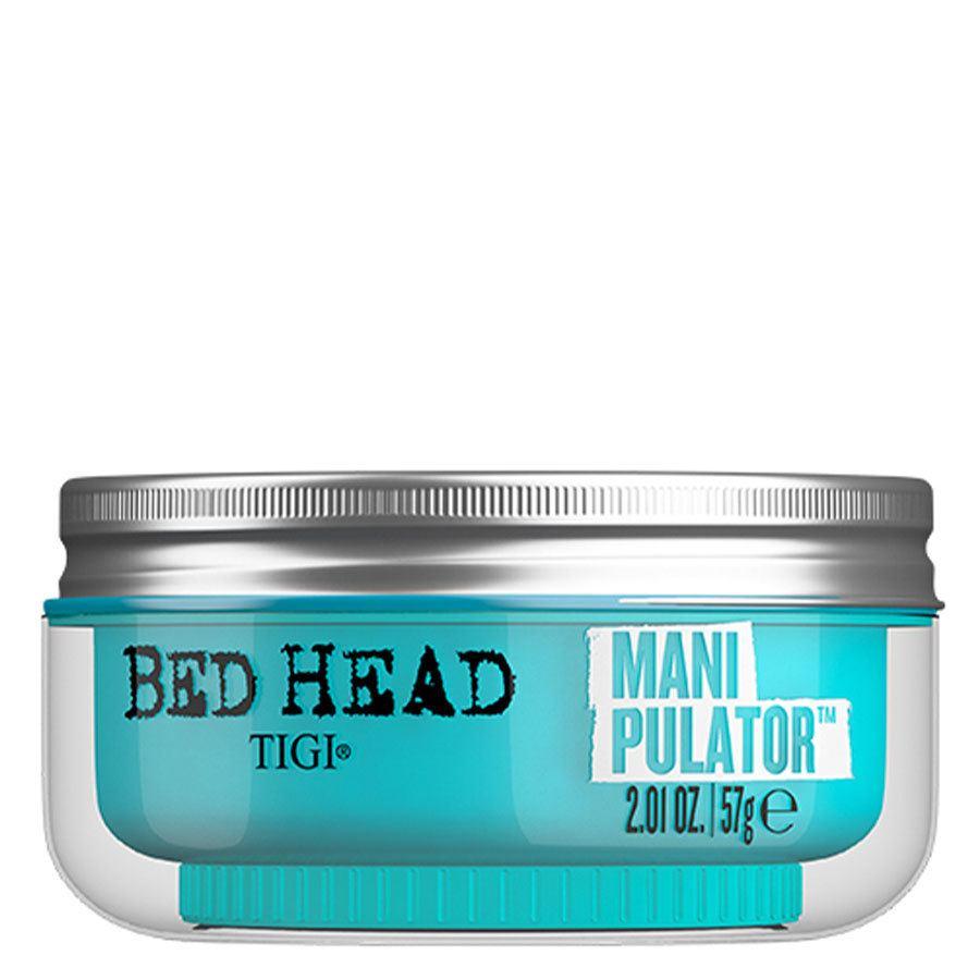 Tigi Bed Head Manipulator Texturising Putty 57 g