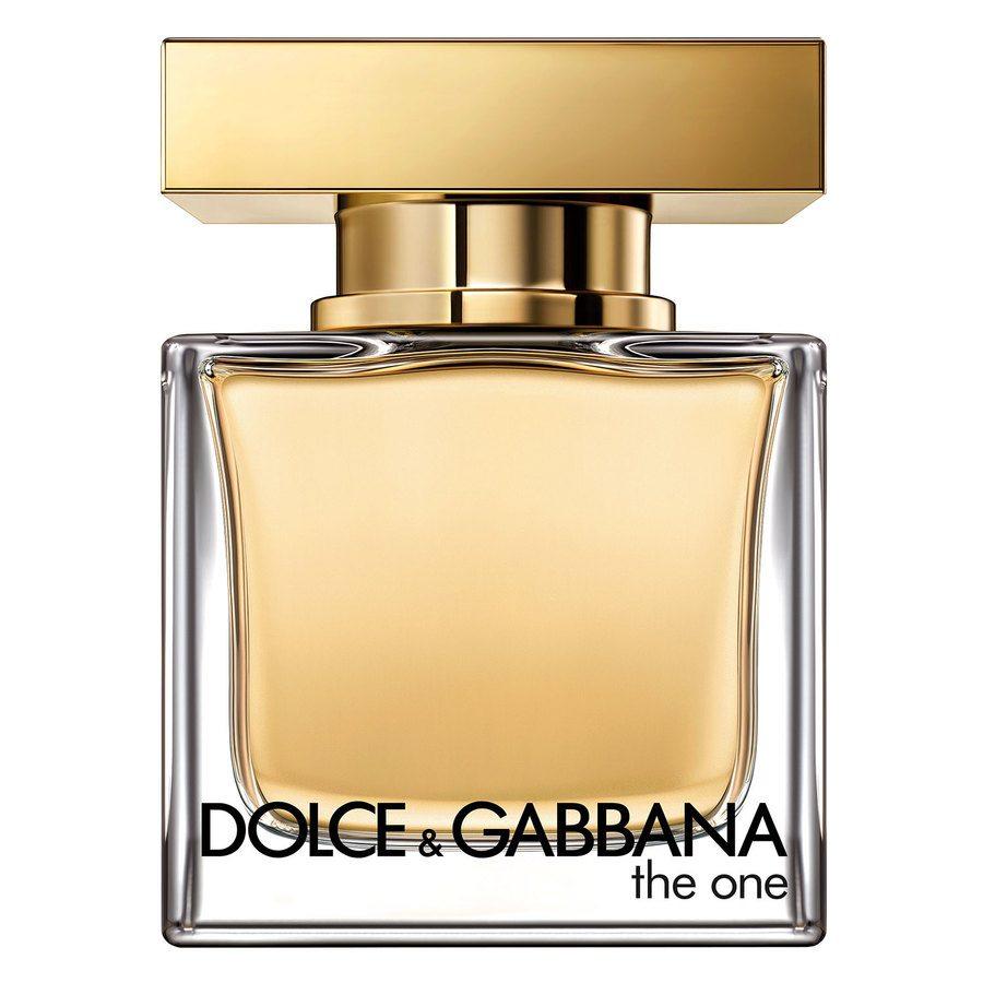 Dolce & Gabbana The One Women Eau De Toilette 30 ml