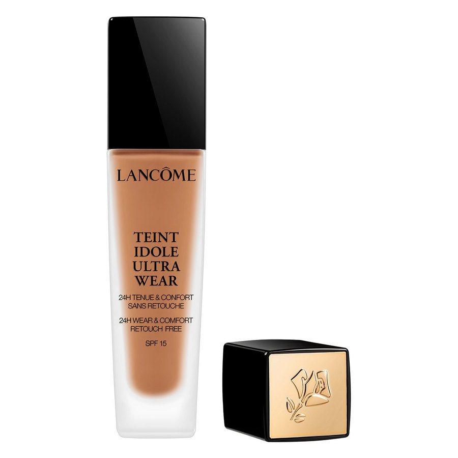 Lancôme Teint Idole Ultra Wear Foundation #10.2 30ml