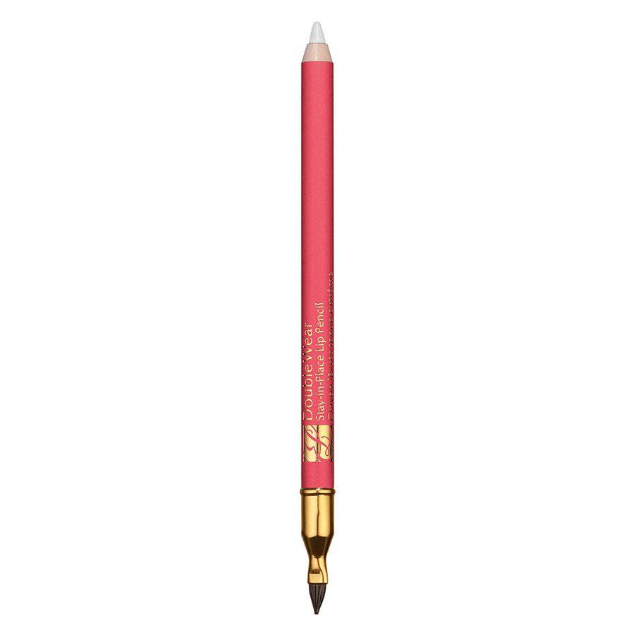 Estée Lauder Double Wear Stay-In-Place Lip Pencil #20 Clear 1,2 g