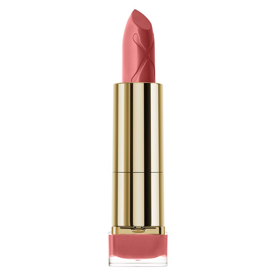 Max Factor Colour Elixir Lipstick #015 Nude Rose 4g