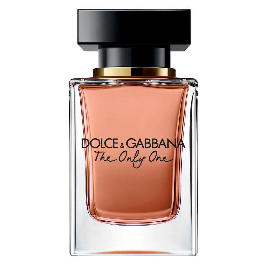 Dolce & Gabbana The Only One Eau de Parfum 50 ml