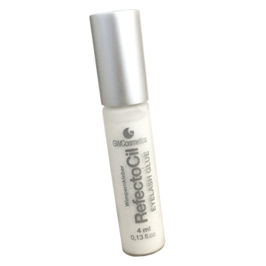 RefectoCil Eyelash Curl Refill Glue 4ml
