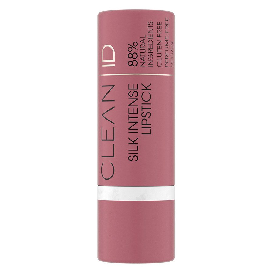 Catrice Clean ID Silk Intense Lipstick 040 Light Summer 3,3 g