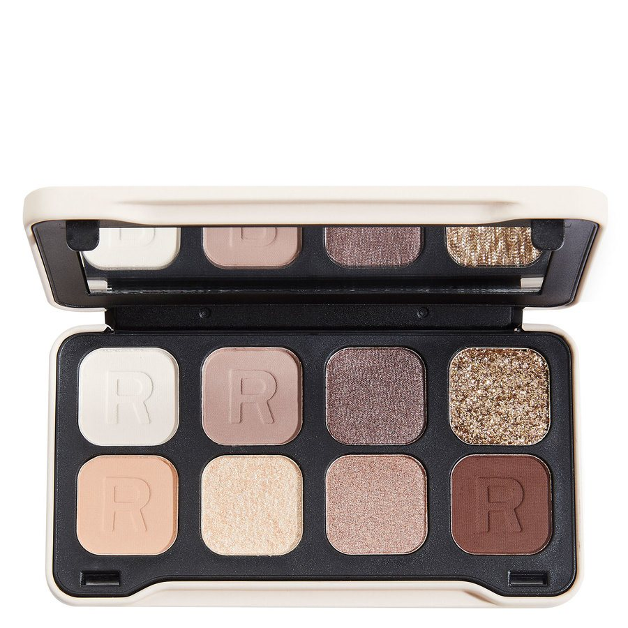 Makeup Revolution Forever Flawless Dynamic Serenity 8 x 1 g