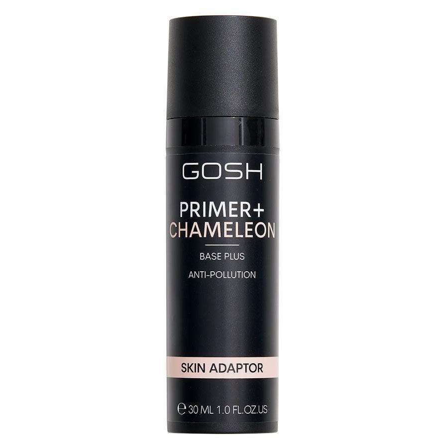 GOSH Primer Plus+ 005 Chameleon 30 ml