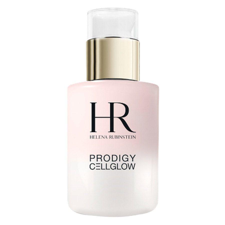 Helena Rubinstein Prodigy Cellglow The Sheer Rosy UV SPF50 30 ml