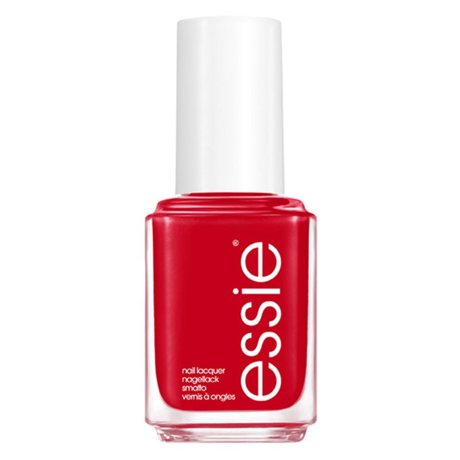 Essie #750 Not Red-Y for Bed 13,5 ml