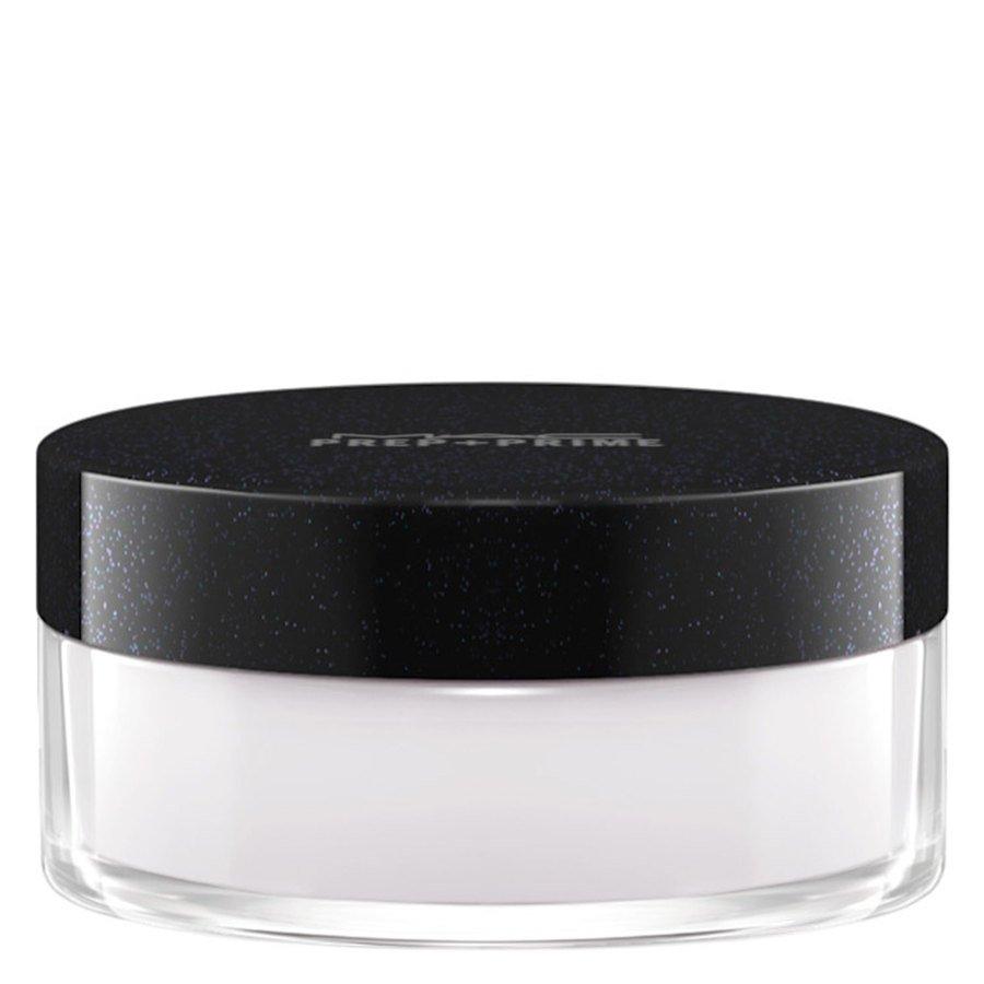 MAC Cosmetics Prep + Prime Transparent Finishing Powder 9g