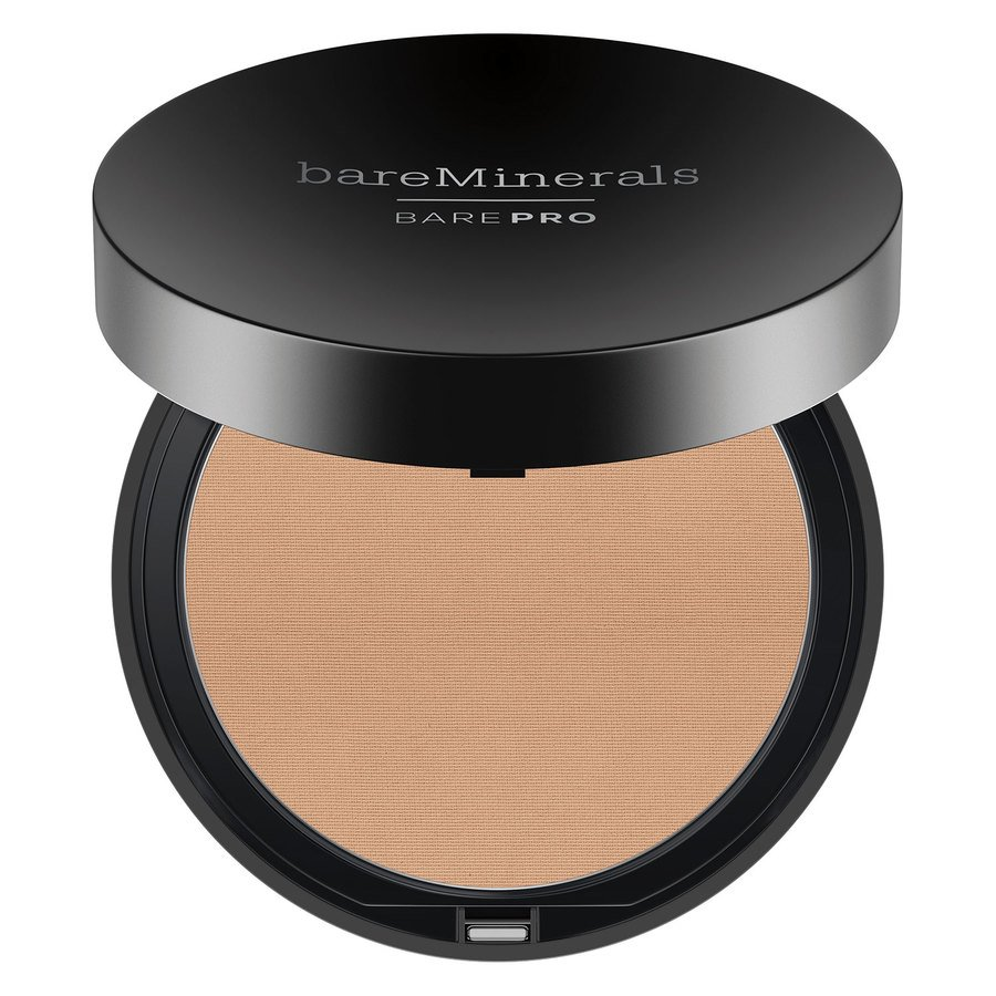 BareMinerals barePro Performance Wear Powder Foundation #10.5 Linen 10g