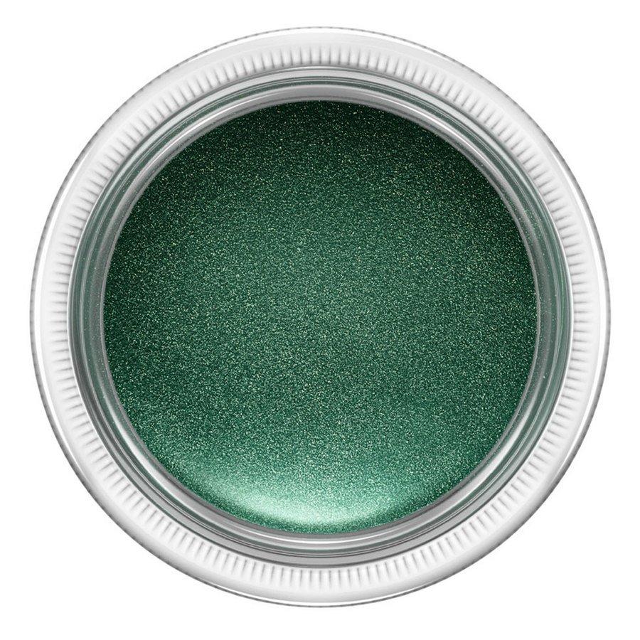 MAC Cosmetics Pro Longwear Paint Pot Moss Definitely 5 g