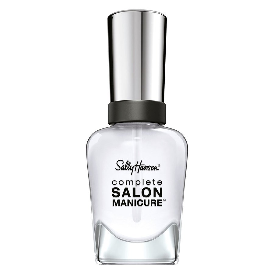 Sally Hansen Complete Salon Manicure 3.0 #110 Clear'd for Takeoff 14,7 ml