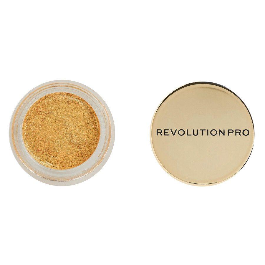 Revolution Pro Eye Lustre Cream Eyeshadow Pot Duchesse 3,4 g