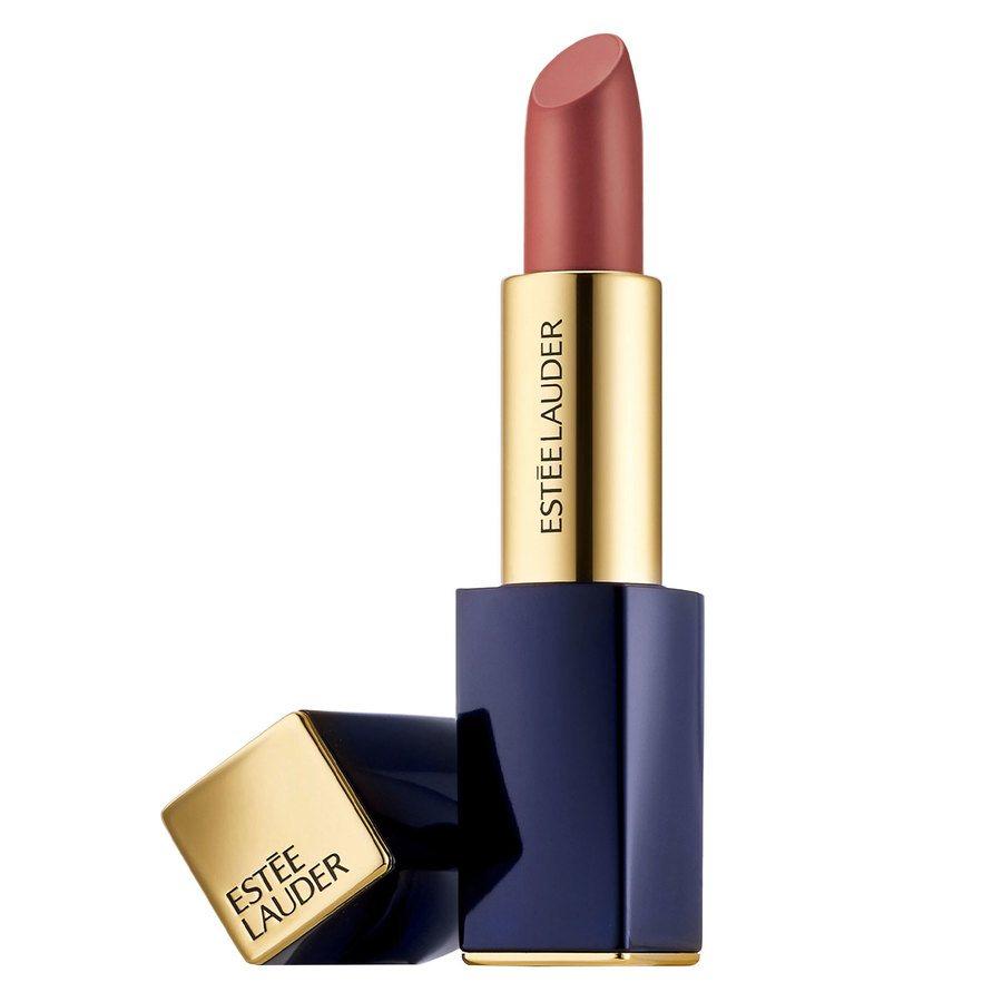 Estée Lauder Pure Color Envy Sculpting Lipstick Tiger Eye 3,5g
