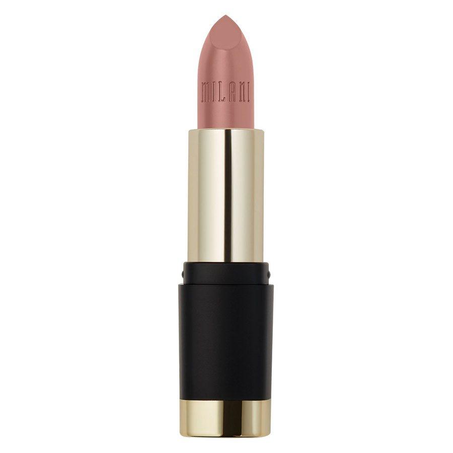 Milani BoldColor Statement Matte Lipstick I Am Pretty 3,6 g