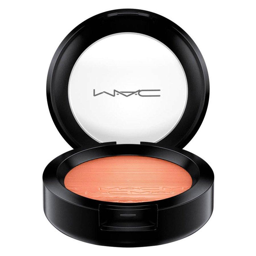 MAC Cosmetics Extra Dimension Blush Hushed Tone 6,5g