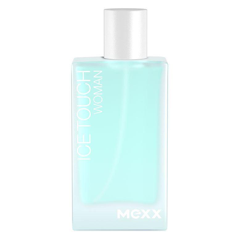 Mexx Ice Touch Woman Eau de Toilette 30 ml