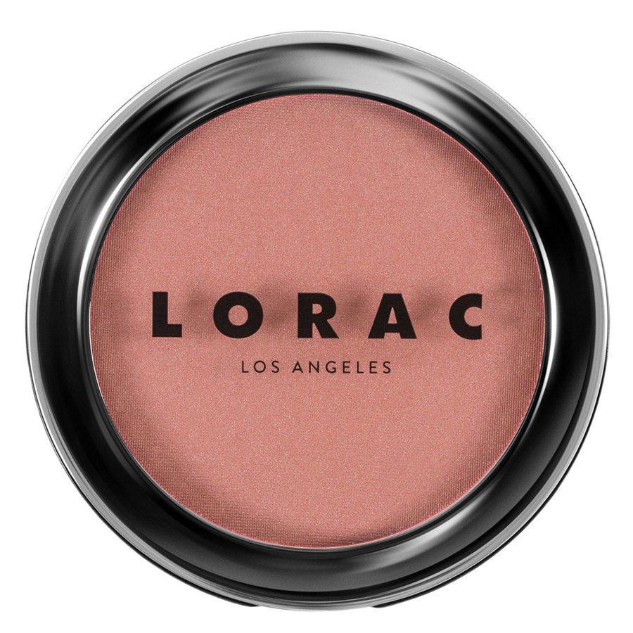 Lorac Color Source Buildable Blush Rose 4g