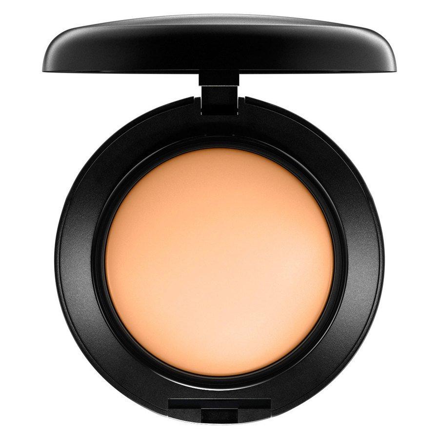 MAC Cosmetics Studio Tech Foundation Nc40 10g