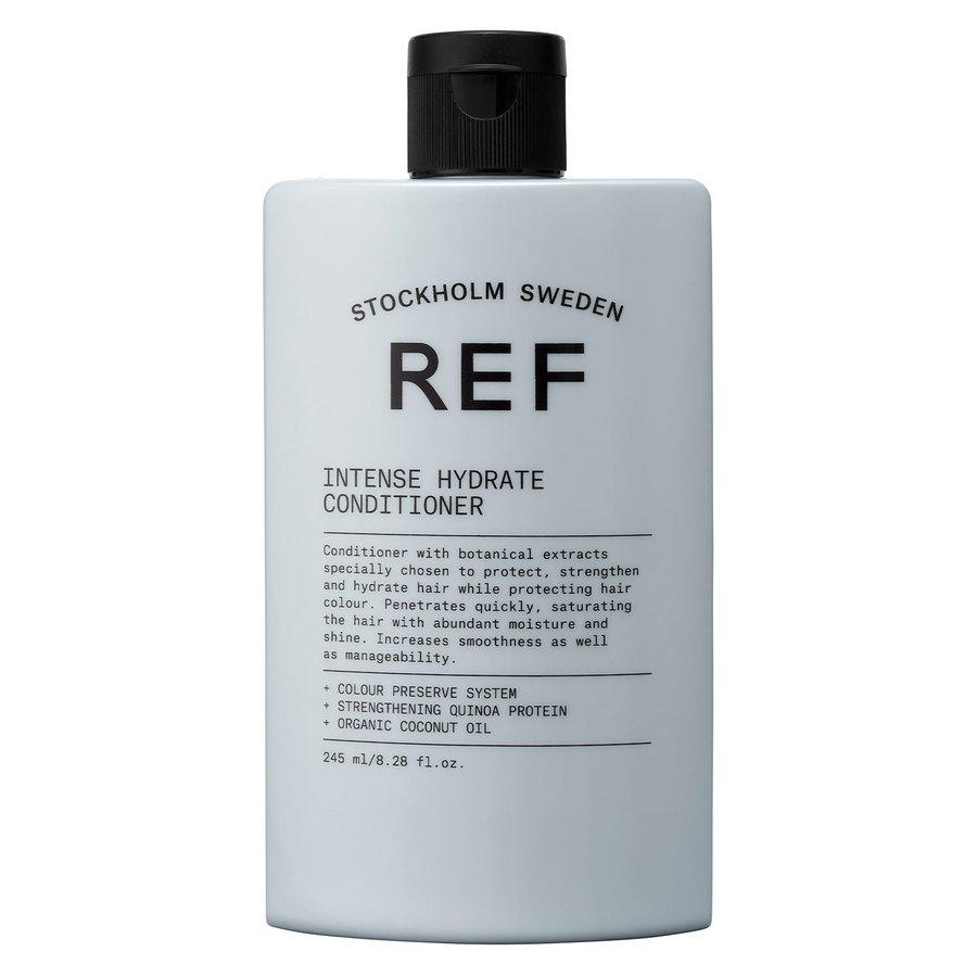 REF Intense Hydrate Conditioner 245ml