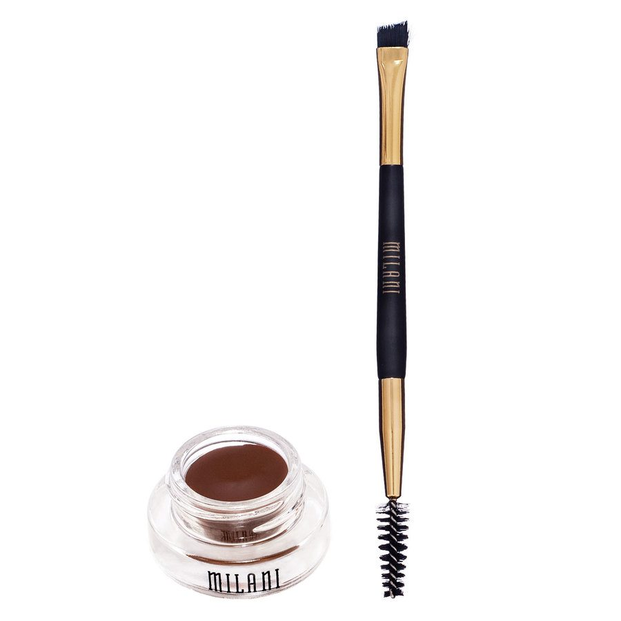 Milani Stay Put Brow Color Brunette 04 2,6 g