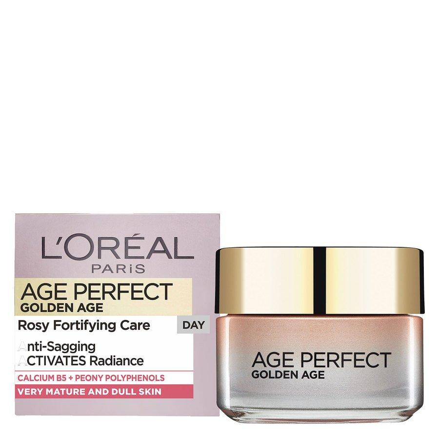 L'Oréal Paris Age Perfect Golden Age Day Cream 50 ml