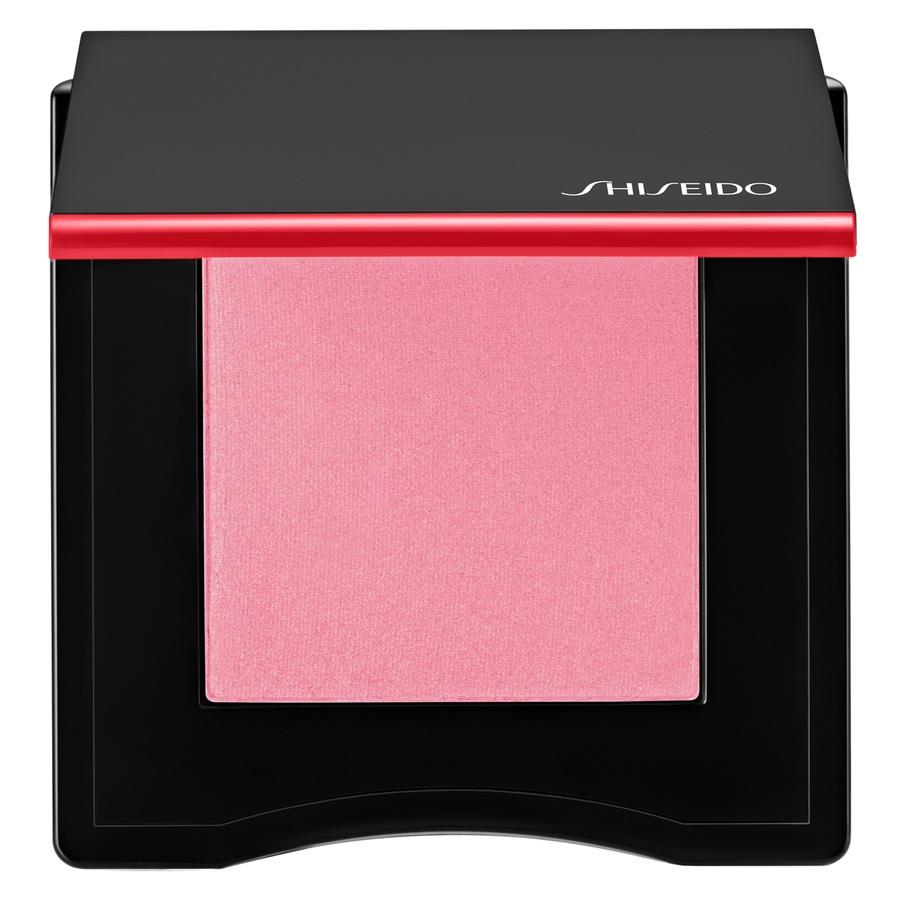 Shiseido InnerGlow CheekPowder 04 Aura Pink 4 g