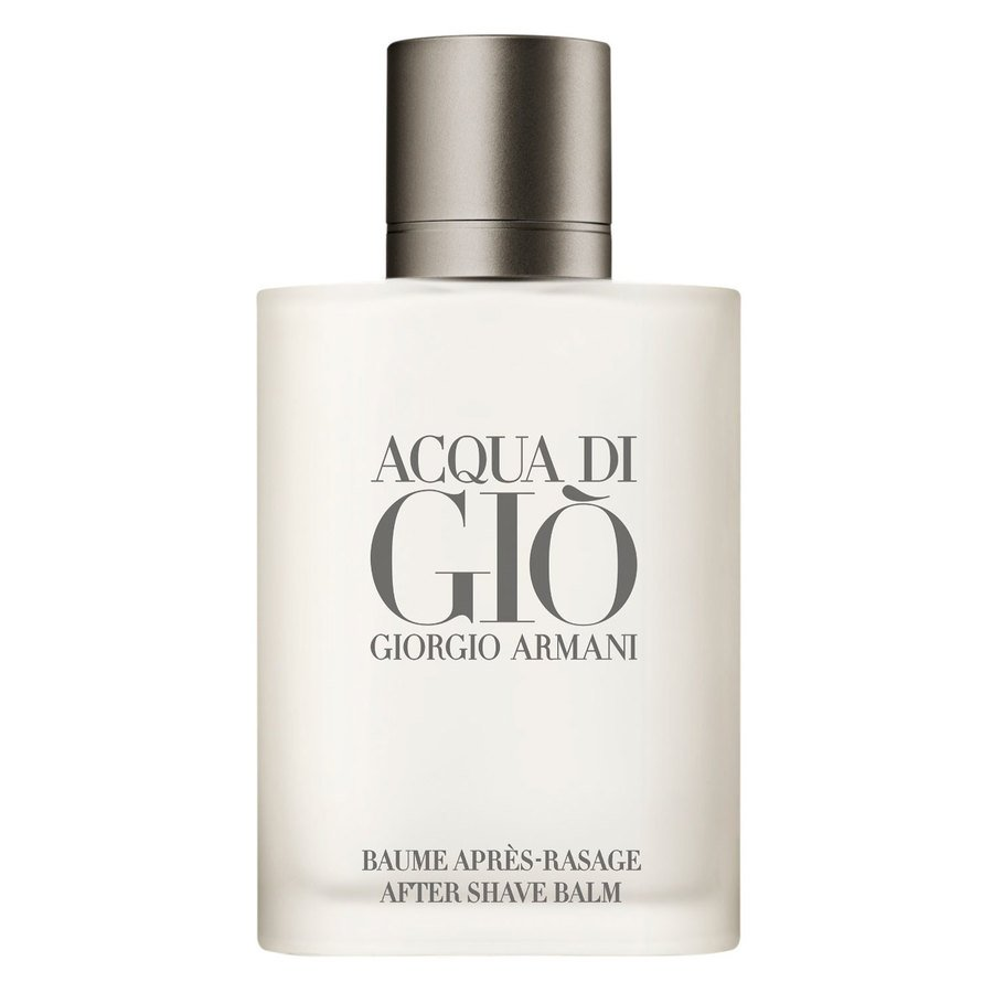 Giorgio Armani Acqua Di Gio After Shave Balm 100 ml