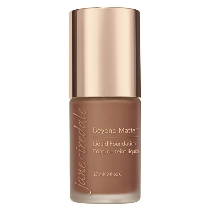Jane Iredale M14 Beyond Matte Liquid Foundation 27ml