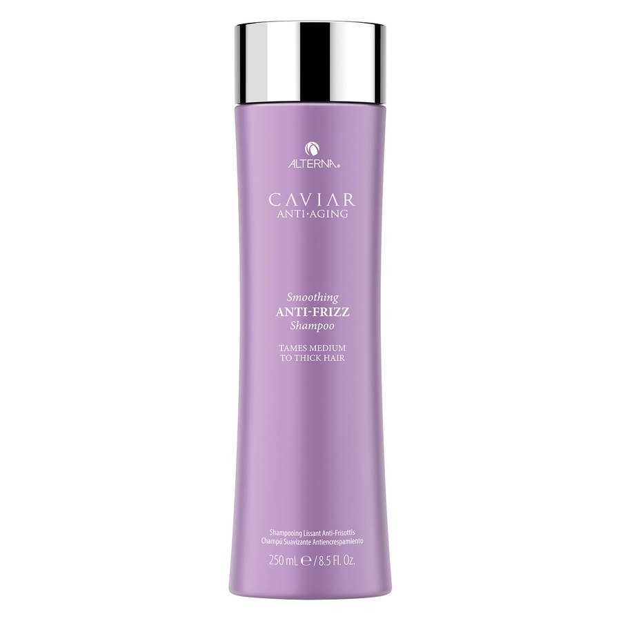 Alterna Caviar Anti-Aging Anti-Frizz Shampoo 250 ml
